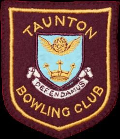 Taunton Bowling Club
